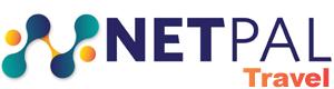 netpal-logo