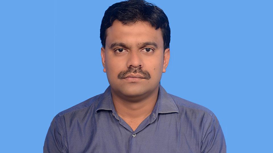 Rahul_Chaudhury