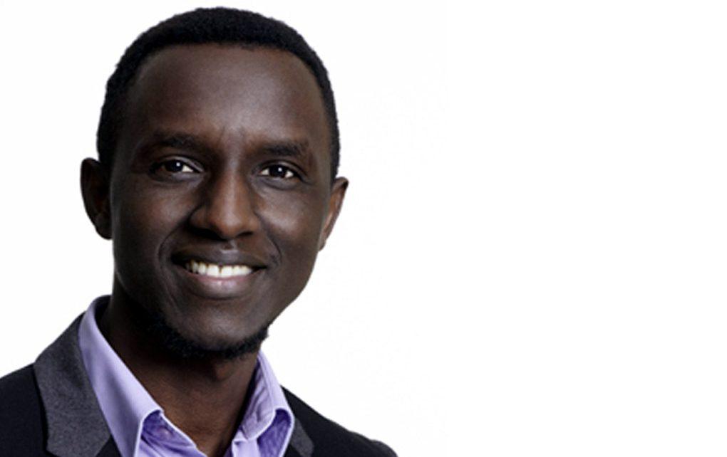 Augustin-Ndikuriyo2